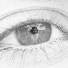 30.07.17 So -- 1-eyeopen -- ein Foto Webshop von Pictrs