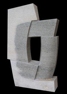 Jason Mulligan, Sculptor, Stone Sculpture | Sculpture