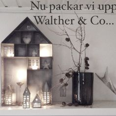 Walther & Co...