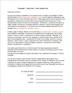 Field Trip Permission Form Download At HttpWwwDoxhubOrg