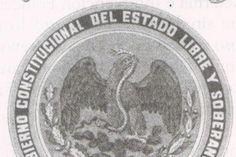 Efemérides de Sinaloa México, 11 de enero