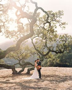 A Vibrant Fall Wedding on a California Ranch Eye-popping red and orange floral arrangements stood out against the lush mountain backdrop. Fall Wedding Colors, Fall Wedding Dresses, Autumn Wedding, California Ranch, California Wedding, Wedding Blog, Wedding Photos, Dream Wedding, Rustic Wedding Venues