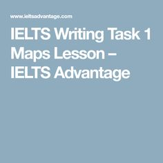 60 Best IELTS TIPS images in 2018 | Ielts tips, Writing tips, Daily