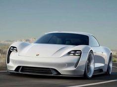 Buying Eco-Friendly yet Fun to Drive Cars is no dream now.  http://www.autotua.net/hybrid-automobiles/cars-that-are-eco-friendly-yet-fun-to-drive/