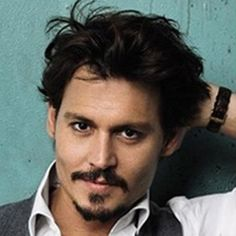 My Johnny Depp thread : The Asylum - The Outhouse - The Greatest ...