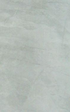 Aspendos Light Grey 40x25