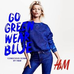 fashion campaign 2015 - Tìm với Google