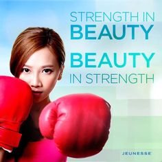 Strength in beauty, beauty in strength. Health is strength, strength in health Brave Women, Fight For You, Flawless Skin, Quotable Quotes, Motivational Quotes, Optimism, Weight Management, Cellulite, Anti Aging