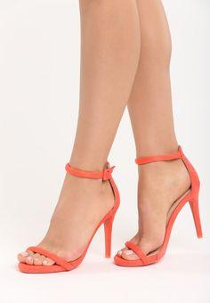 high heels – High Heels Daily Heels, stilettos and women's Shoes Stilettos, Stiletto Heels, Sexy Heels, Pretty Shoes, Cute Shoes, Frauen In High Heels, Next Shoes, Designer High Heels, Beautiful High Heels