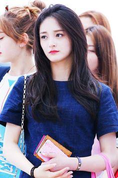 Ioi, Pledis Entertainment, Pop Group, Korean Girl, Singer, Model, Girls, Daughters