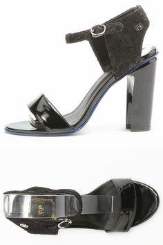 Акция Парад обуви на KupiVIP - SALE с доставкой, скидки и распродажи каждый день