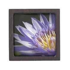 Lavendar Lily Premium Gift Box