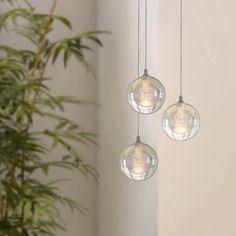 28 Joann Ideas Pendant Lighting Pendant Light Light