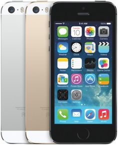 Get the highest cash value for your iPhone 5S! FarewellCell.com #sell #cellphone #farewell #cell