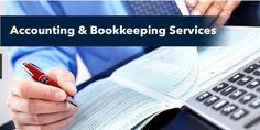 Numbers Talk accounting services in Melbourne CBD are backed with a team of qualified, reliable accountants. Get in contact with our friendly Melbourne CBD accountants today to learn more about our accounting services. Online Bookkeeping, Bookkeeping Services, Tax Accountant, Accounting Services, Financial Accounting, Melbourne Cbd, Drop Shipping Business