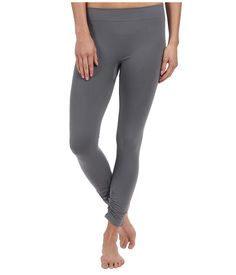 Aventura Clothing Gray Free shipping and free 365 day returns