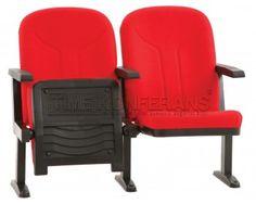 konferans koltuğu 70 TL'den başlayan fiyatlarla  http://www.timekonferans.com