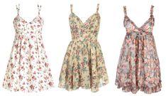 vestidos florais basicos 3.png (689×397)