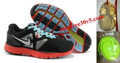 Nike's and others at half price! Nike Lunarglide, Half Price, Blue Shoes, Red And Blue, Nike Men, Air Jordans, Chicago, Sneakers Nike, Website