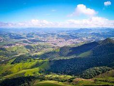 FOTOGRAFIAS DO NOSSO BRASIL - Comunidade - Google+