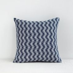 Aastha Pillow, square
