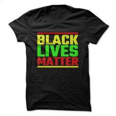 Black Lives Matter - t shirt printing #shirts #silk shirt