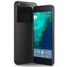 The best Google Pixel and Pixel XL deals in November 2017