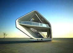 California Roll House . . . . 空間デザイン 繁栄する飲食店デザイン REALIZE / 若山 昌美のブログ
