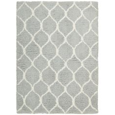Found it at Wayfair - Draylan Mint Area Rug