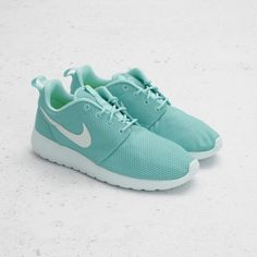 matching Roshes for my misses