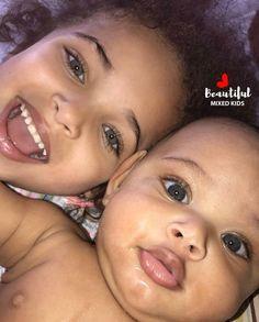 Nellisa & Joel - Dominican & African American ♥️♥️
