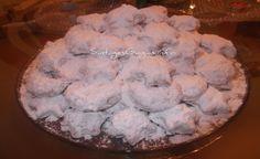 loading...Δείτε επίσης: Brownies Σοκολάτας