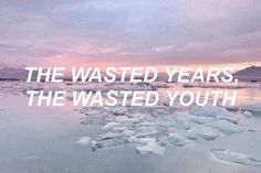 Teen Idle ~ Marina and the Diamonds