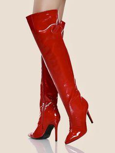 blanches bottes bottes rouges bottes rouges blanches BoWxrdCeQ