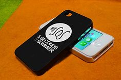 5 Second of Summer Phone Case Design for Iphone 4/4s/5/5s/5c/6/6+ Case (iphone 5/5s black) absahomeshop http://www.amazon.com/dp/B015MHGTM8/ref=cm_sw_r_pi_dp_EDuswb1SW3EDC #5secondofsummer #band #music #iphonecase