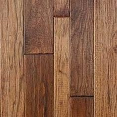 """This is a closer look at random width hardwoods. The rows of boards are different widths. Popular patterns include 4"""" + 6"""" + 8"""" and 3 1/4"""" + 5"""""""