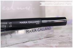 Maria Galland - Le Maquillage Rêves d'Été Gel Definition Sourcils