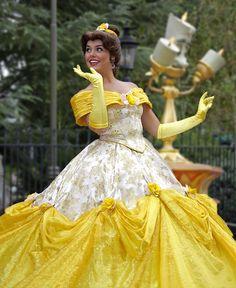 Parade of Dreams • Disneyland