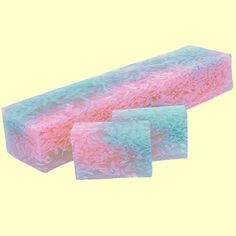 www.cristinnecosmetics.ro Iti place design-ul noului nostru sapun handmade? Like si Repin, daca da :) $3