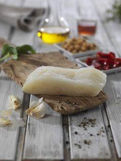 La otra ruta del bacalao: de alimento de pobres a estrella de la cocina 'gourmet'   20minutos.es