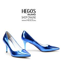 #hegos #hegosmilano #hegosshoes #shoes #moda #fashion #shoes #fashionforwomen #womenswear #fashionable #madeinitaly #modawłoska #italianfashion #buty #highheels