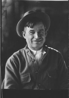 will rogers | Will Rogers, the cowboy philosopher, became famous for his homespun ...