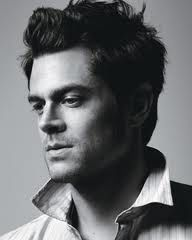 Johnny Knoxville!!