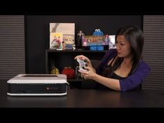 Syber Vapor A PC/Gaming Console Review: It's Like a Super Powered X-Box! - http://videos.pbntrustmachines.com/uncategorized/syber-vapor-a-pcgaming-console-review-its-like-a-super-powered-x-box/