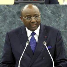 CAMEROUN :: Pierre Moukoko Mbonjo n'a pas été aux festivités marquant le 43ème anniversaire de la Réunification :: CAMEROON