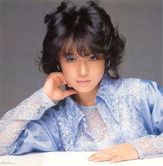 Best COLLECTION -LOVE SONGS & POP SONGS Akina Nakamori - Google 搜尋