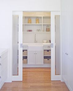 1000 Images About Stacker Doors On Pinterest