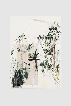 Kew-Wald