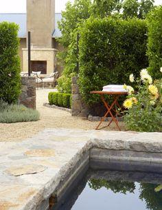 from wwwbcolvinco.com/ portfolio  Napa Hoopes hot tub.jpg