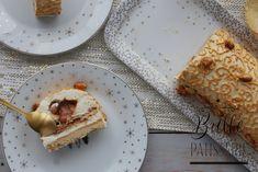 Recette Bûche de Noël Cacahuètes-Caramel-Vanille Waffles, Bread, Cooking, Breakfast, Food, Pins, Deserts, Fluffy Biscuits, Dessert Recipes